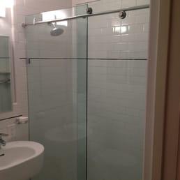 South City Shower Door Amp Window Works 60 Reviews