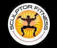 Sculptor Fitness: 1123 Redmond Fall City Rd NE, Redmond, WA