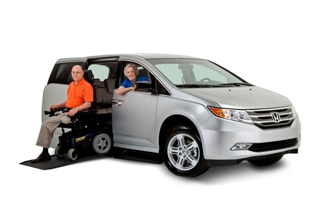 MobilityWorks - Bessemer: 3747 Pine Ln SE, Bessemer, AL