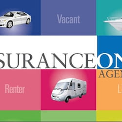 Northwestern Car Insurance >> Insurance One Request A Quote Auto Insurance 25800