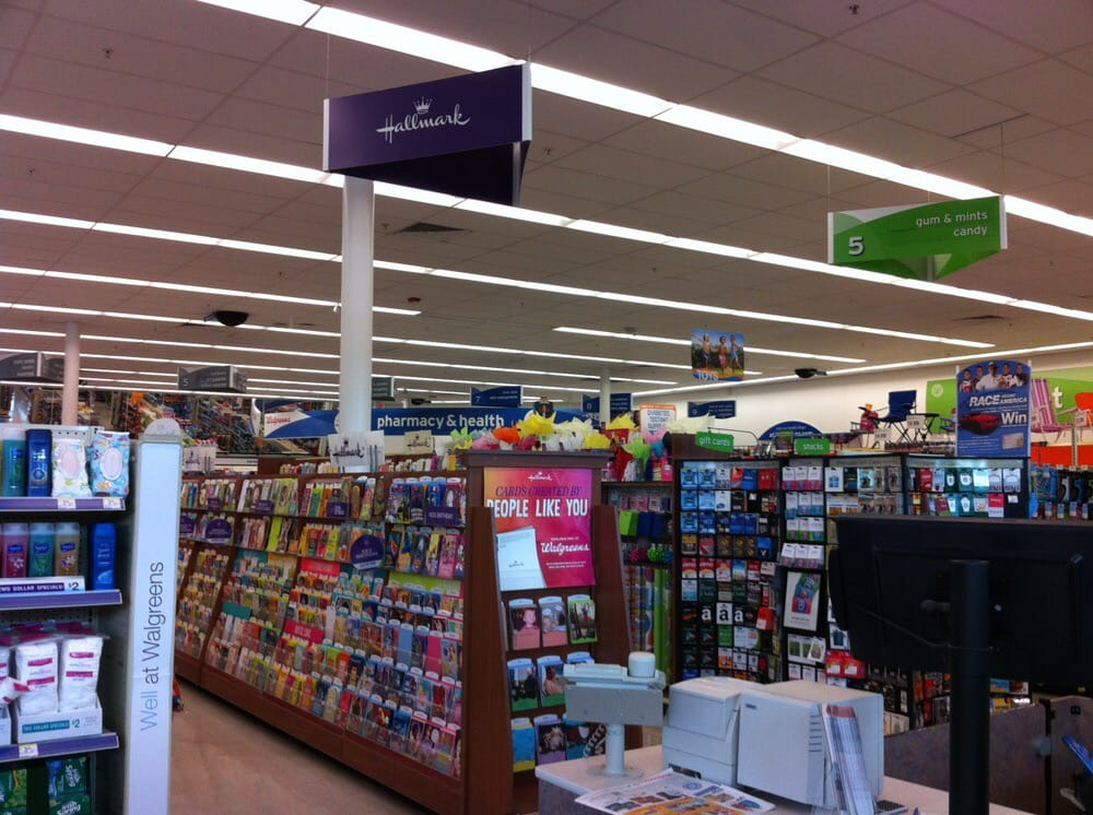 Walgreens hours and Walgreens locations along with phone number and map with driving directions. ForLocations, The World's Best For Store Locations and Hours Login/5(46).