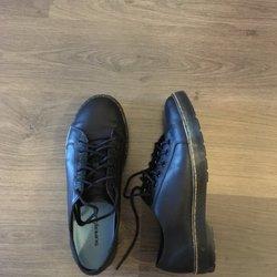 9152a0d0ac8 Dr. Martens - 17 Reviews - Shoe Stores - 391 Queen Street W