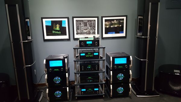 Paragon Sight Sound 3780 Jackson Rd Ann Arbor Mi Home Theatre Systems Mapquest