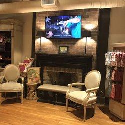 Photo Of The Paula Deen Store   Savannah, GA, United States
