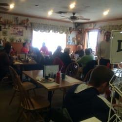 Photo Of The Breakfast Club Farmingdale Nj United States