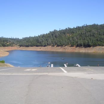 Lake Oroville State Recreation Area - 82 Photos & 30 Reviews
