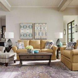 Beautiful Photo Of La Z Boy Furniture Galleries   Shreveport, LA, United States