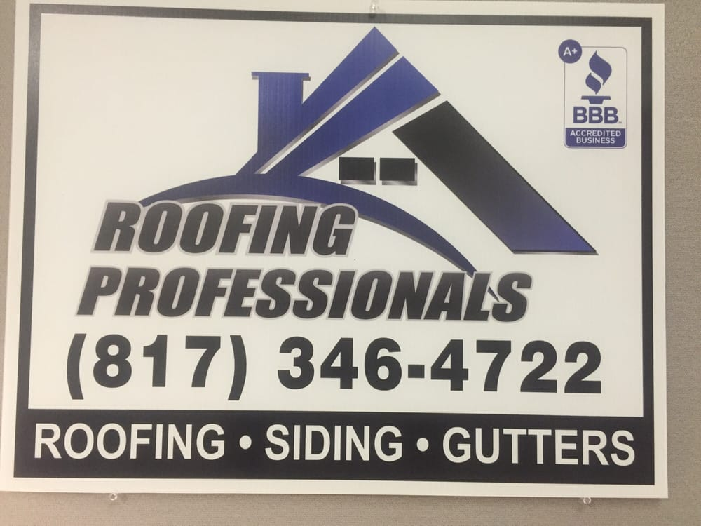 Roofing Professionals   Roofing   616 Shelby Rd, Far South, Fort Worth, TX    Phone Number   Yelp