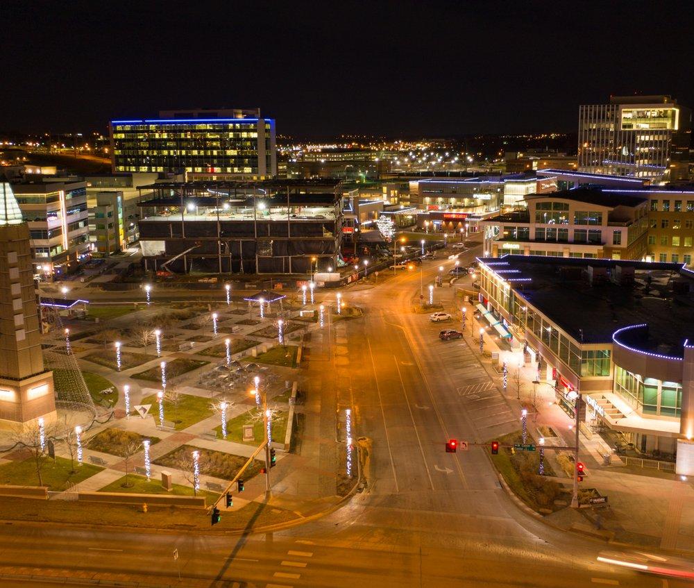 Advanced Aerial Solutions: Omaha, NE