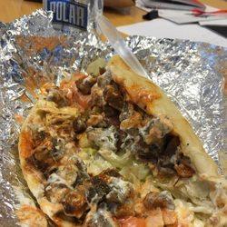 Photo Of Halal Food Special Philadelphia Pa United States
