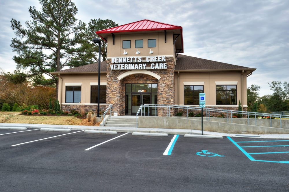 phentermine clinics hampton roads