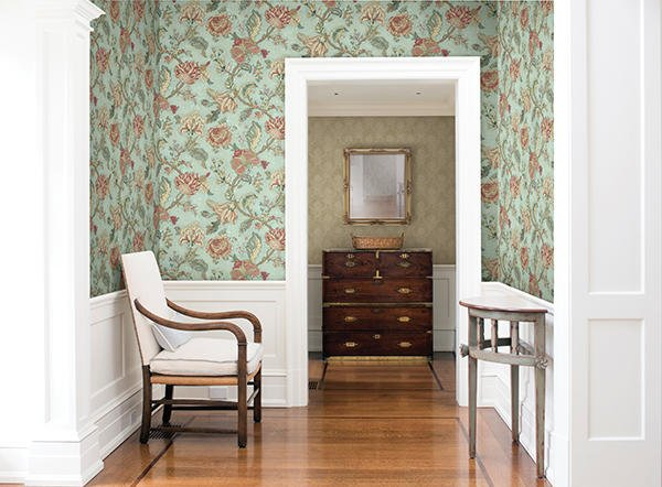 20 photos for Webster Wallpaper Paint & Blinds