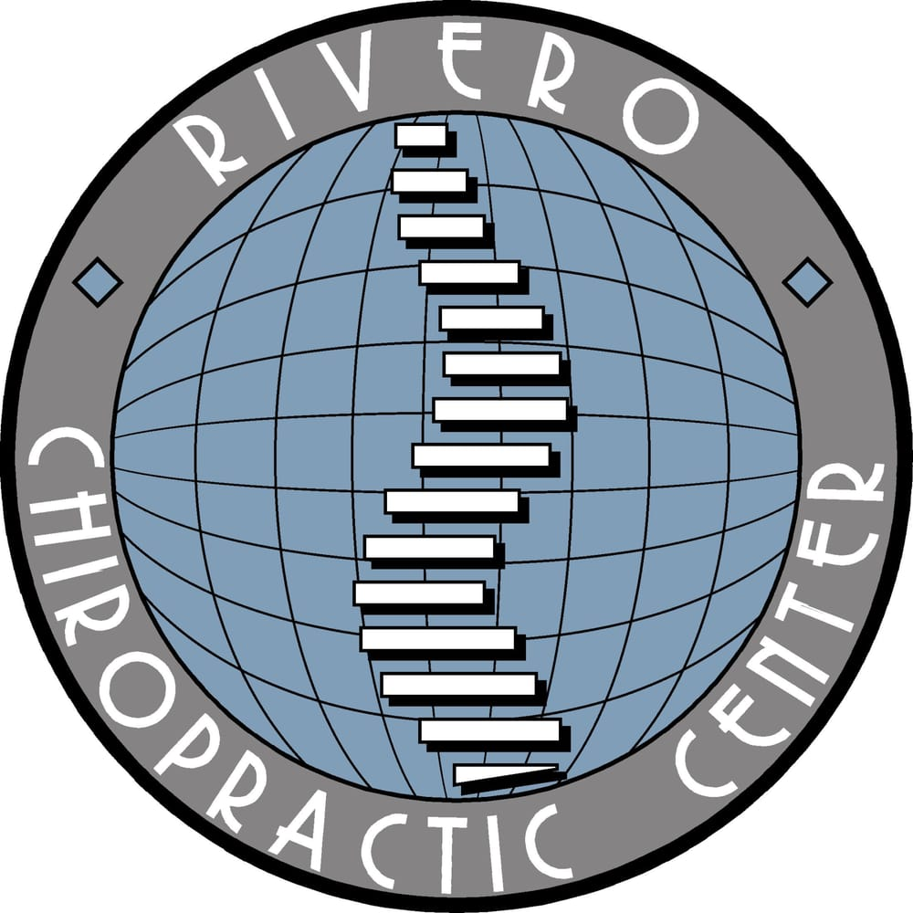 Rivero Chiropractic Center: 1918 SW 57th Ave, Miami, FL