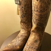 Boot Factory Outlet - 127 Opry Mills Dr, Donelson, Nashville