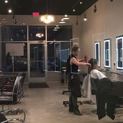 Photo Of Elite Hair Design   Tarrytown, NY, United States ...