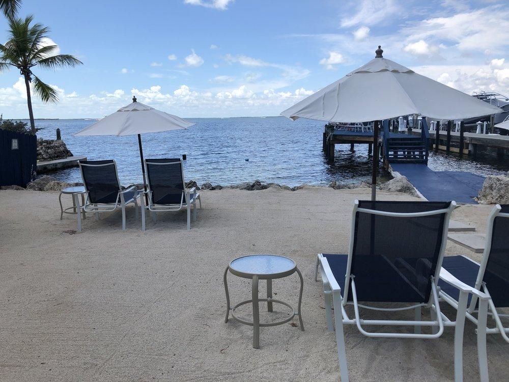 Azul Del Mar: 104300 Overseas Hwy, Key Largo, FL
