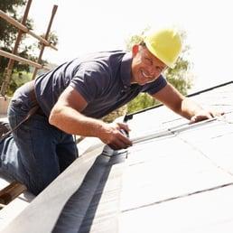 Photo Of Heaton Bros Roofing   Salt Lake City, UT, United States. Roofing