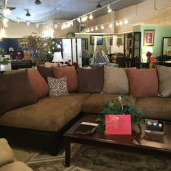 Exceptional Photo Of Affordable Furniture   Ventura, CA, United States. Custom  Sectionals/ Sofas