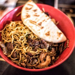 The Best 10 Mongolian Restaurants In Sugar Land Tx With Prices