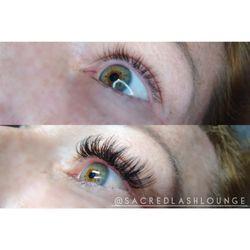 74028462dea The Best 10 Eyelash Service near Omni La Costa Resort & Spa in ...