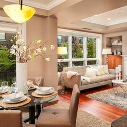 Lisa Lucas Design 51 Fotos Home Staging 309 S Cloverdale South Park Seattle Wa Estados
