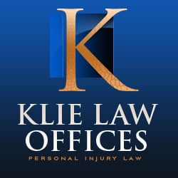Klie Law Offices: 85 West Main St, Buckhannon, WV
