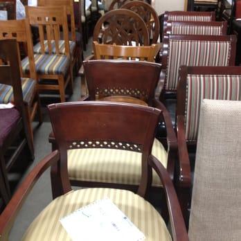 Flexsteel Outlet Furniture Stores 212 Industrial Park