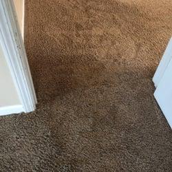American Floor Care