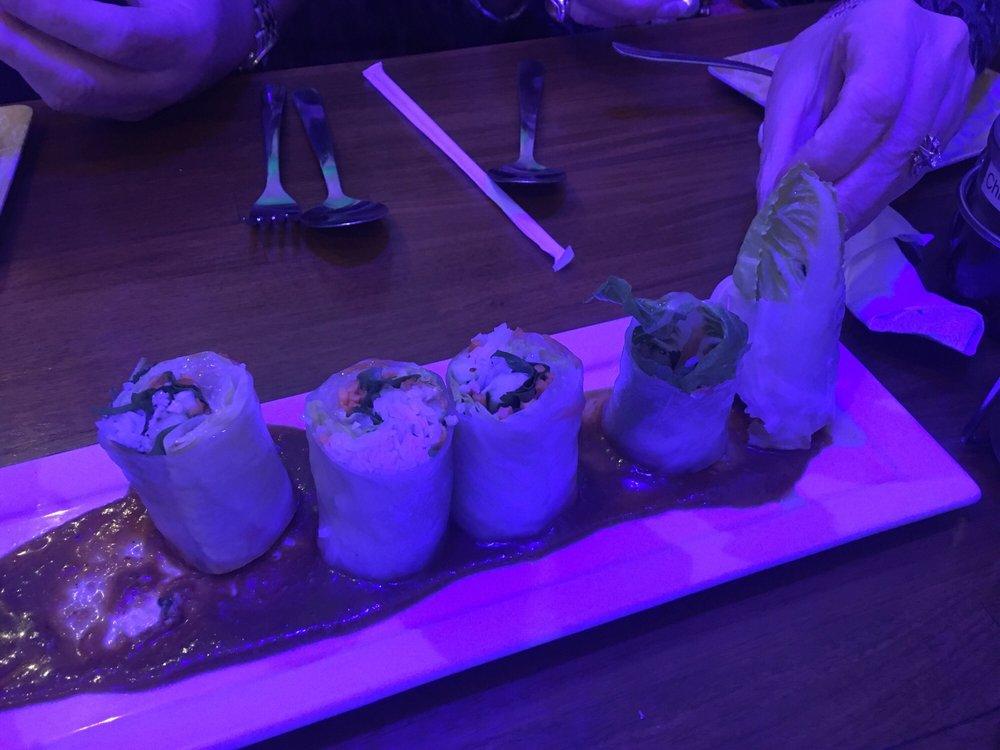 Pad Thai Cafe: 2568 S Church St, Murfreesboro, TN