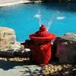 Photo Of Aquascape Pool Designs   Westborough, MA, United States