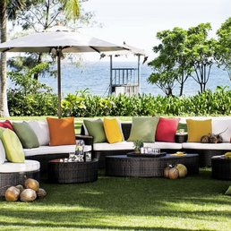 Larawan Ng Paca Home And Patio Wholesale Patio Furniture Store   Houston,  TX,