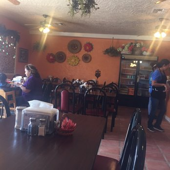 Lolas Mexican Food 20 Reviews Mexican 3470 E Us Hwy 90