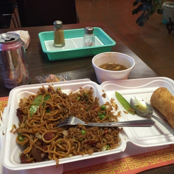 Photo Of Ocean Chinese Food Take Out Delivery Pompano Beach Fl United