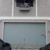 Charmant Photo Of Garage Door Enterprises Inc   San Diego, CA, United States. Our