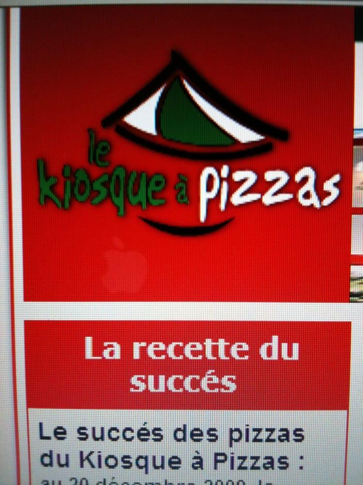 Libercourt Fast Food