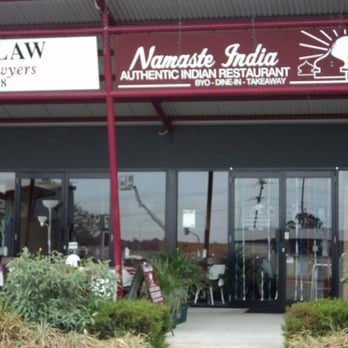 Namaste india authentic indian restaurant indian 2b for 7 hill cuisine of india sarasota