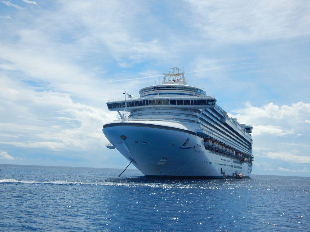 World Class Cruises N Tours