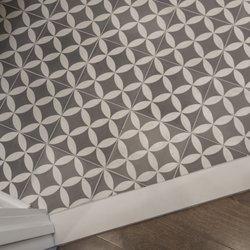 bell floor covering 47 photos 45 reviews carpeting 1050 n