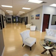 Photo Of Equity Realty Naples Fl United States
