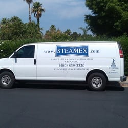 photo of steamex carpet cleaning phoenix az united states this is a