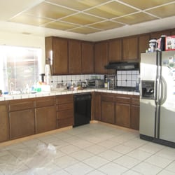 Kitchen Bath Beyond Remodeling Contractors 1029 Blossom Hill Rd Blossom Valley San Jose