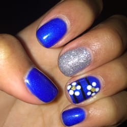 Starline Nails Spa