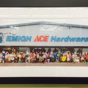 Emigh Ace Hardware 93 Photos 208 Reviews Hardware Stores