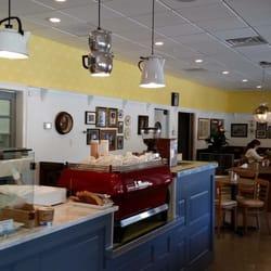 Dottie Audrey S Bakery Kitchen Tuxedo Park Ny