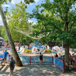 Knoebels Amut Resort - 443 Photos & 248 Reviews - Amut ... on