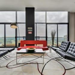 robin bond interiors 20 photos interior design 7700 hwy 71 w