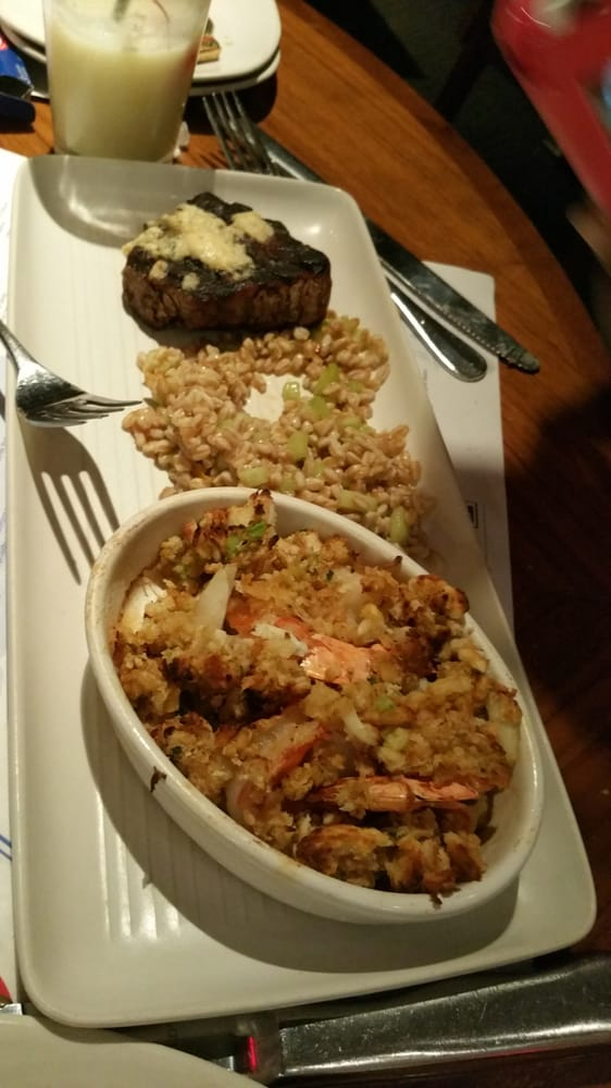 · Legal Sea Foods: Bustling seafood restaurant with wide choices - See traveler reviews, 84 candid photos, and great deals for Braintree, MA, at TripAdvisor.