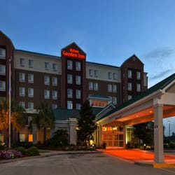 Hilton garden inn lafayette cajundome 63 photos 27 reviews hotels 2350 west congress st for Hilton garden inn west lafayette