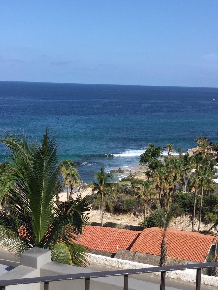 Costa Mar Villas