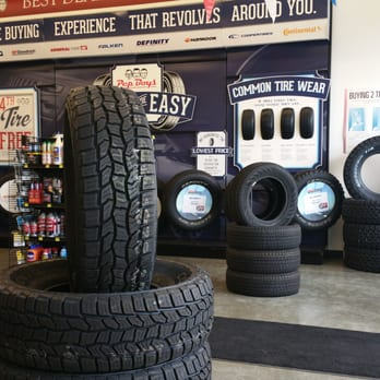 Pep Boys Auto Service Tire 14 Reviews Auto Repair 910 Nw Hwy